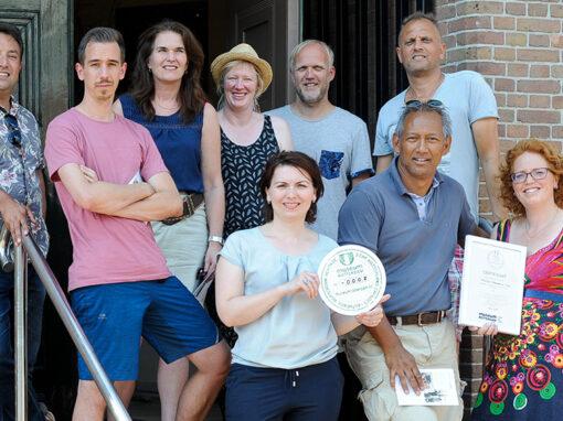 nr. 0002 | Broodfonds Rotterdamsche Gilden