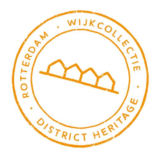 Stichting Wijkcollectie