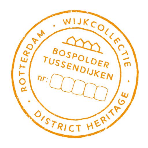 Icon_WijkC
