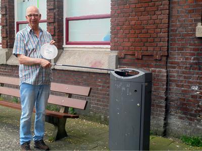 nr. 0009 | Jan de Vries